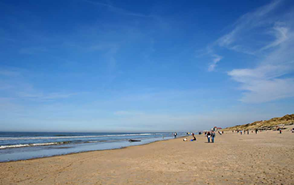 Mer du Nord Camping Locations vacances Bray-Dunes